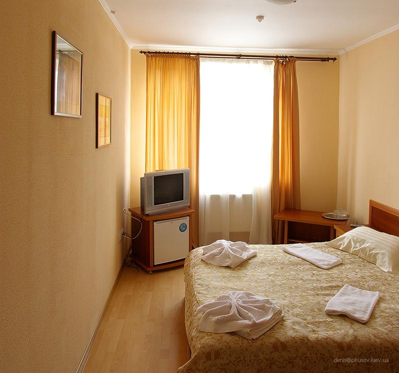 село Яблуница, гостиница Горганы